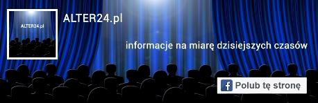 Alter24.pl FanPage
