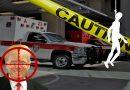 Samobójstwa lekarzy w USA – COVID-19   Możliwy zamach na Trumpa?