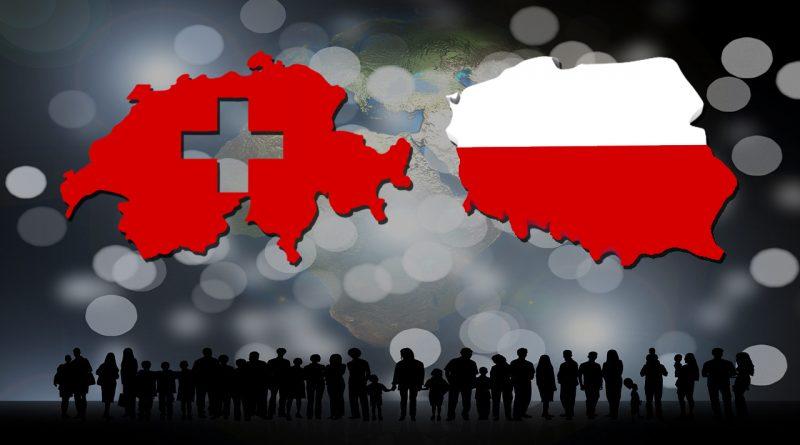 WIR – system Szwajcarski szansą dla Polski