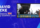 DAVID ICKE 29 Sierpień Londyn 3
