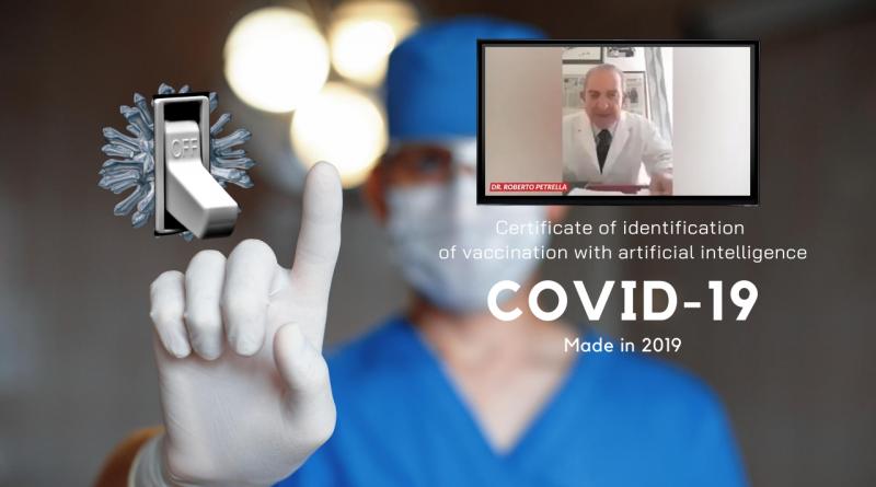 Ostrzeżenie przed szczepieniem COVID-19_2