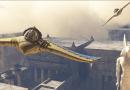 UFO latające maszyny bogów