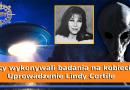 Uprowadzenie UFO Lindy Cortile – 3 świadków – 2 policjantów