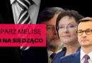 NWO i szczepienia 2009 & 2020 na bazie polityków