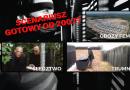Film z 2007 roku – wszystko się sprawdza!