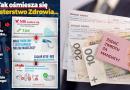 Mandaty dla całej Polski lub pozew przeciwko rządowi?