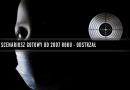 Film z 2007 roku – prawda i plany o pandemii