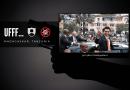 Kolejny zamach na prezydenta – Madagaskar! Co je łączy?
